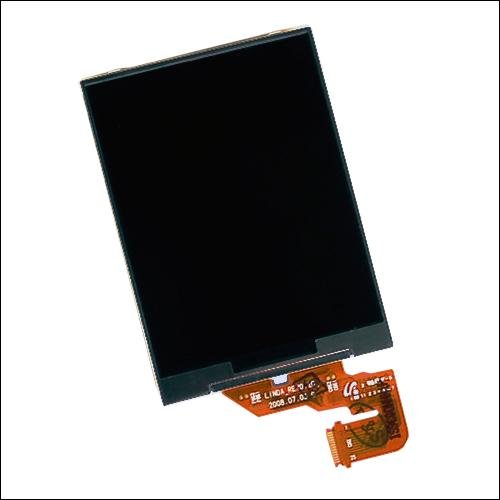 ORIGINAL SONY ERICSSON LCD W595i LC-DISPLAY W595