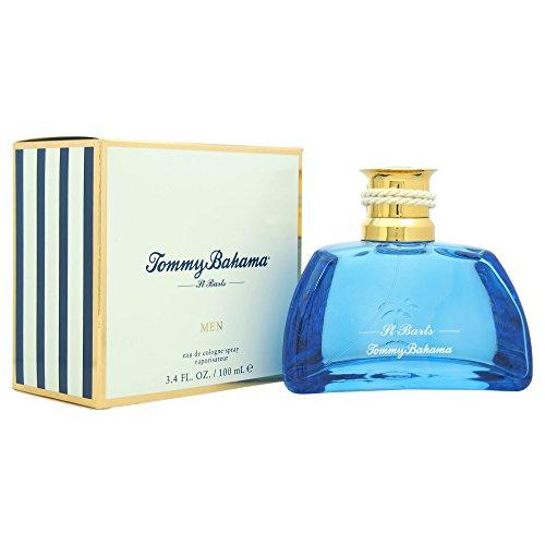 tommy-bahama-st-barts-eau-de-cologne-spray-for-men-100ml