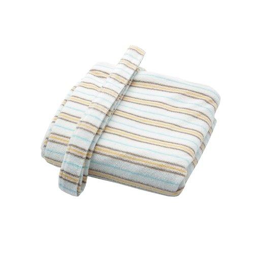 Dele Velvet Baby Receiving Blanket / Newborn Baby Receiving Quilt / Baby Supplies /Fit Spring Summer Autumn Use front-709136