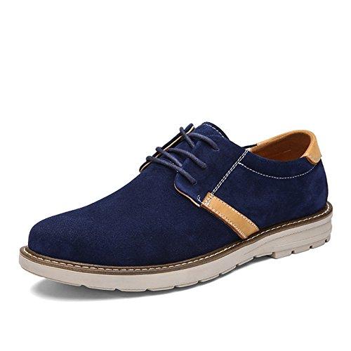 Chaussures de sport pour hommes/ rond tête chaussures basses coupées /Perméable à l'air chaussures/ Vent de marée chaussures d'Angleterre