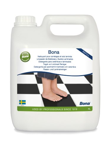 bona-stone-tile-and-laminate-cleaner-refill-4l