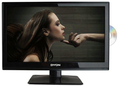 Dyon Delta 19 Portable TV