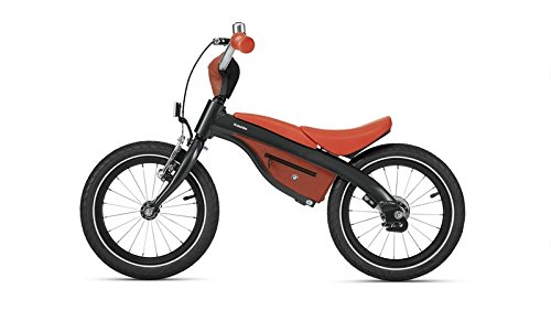 BMW-Kidsbike-2016-Schwarz-Orange