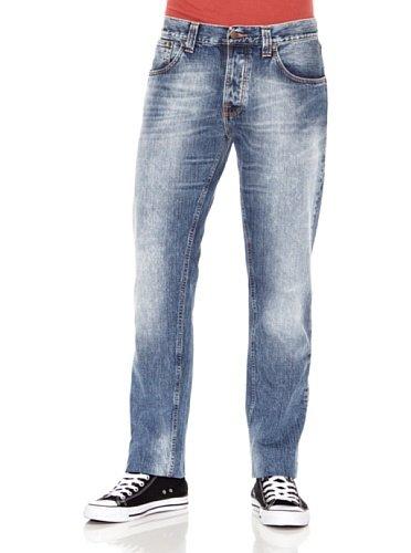 nudie-jeans-homme-slt-pepper-regulaire-tapered-modele-net-bengt-made-in-italy-en-jean-w-30-l-32