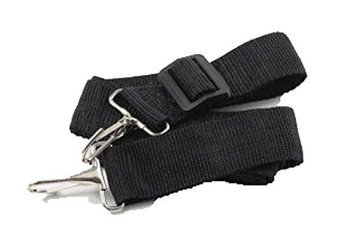 husqvarna-125bvx-handheld-leaf-blower-replacement-shoulder-strap-545132903