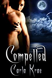 Compelled (The Adam Chronicles)
