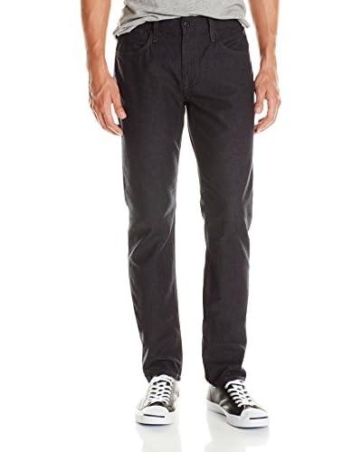 JOE'S Jeans Men's The Slim Fit Jean In Malik