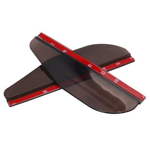 Ninja Blender Smoothie front-412701