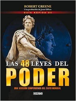 The 48 Laws of Power 1st Edition price comparison at Flipkart, Amazon, Crossword, Uread, Bookadda, Landmark, Homeshop18