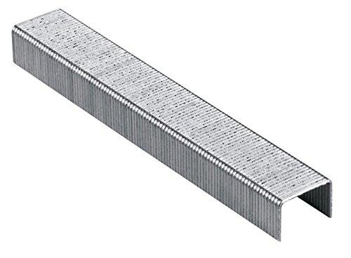 bosch-2-609-255-820-grapa-tipo-53-pack-de-1000