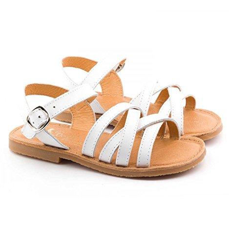 boni-athena-sandales-fille-blanche-20