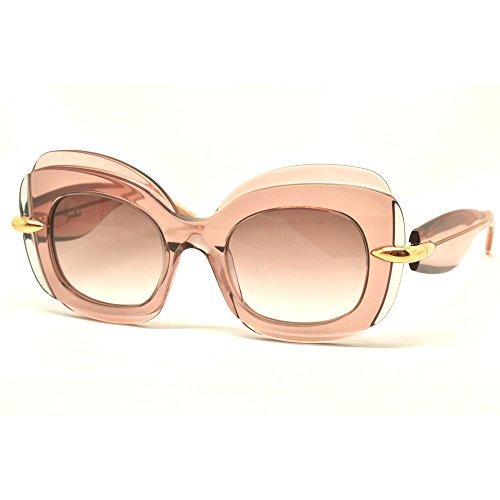 pomellato-pm-0001s-col004-cal49-new-sunglasses