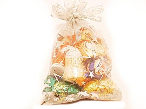 navidad-organza-bolsa-12-x-18-cm-con-estrellas
