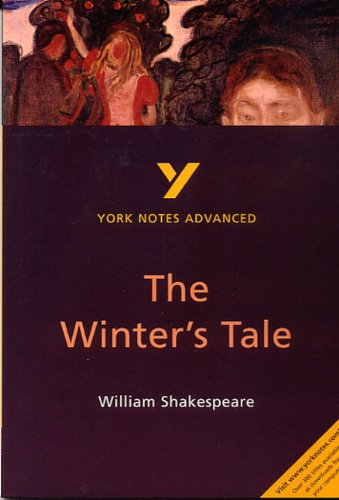 linear time versus cyclical time in the winters tale by william shakespeare Linear time versus cyclical time in the winter's tale by william shakespeare pages 6 words linear time, cyclical time, the winters tale.