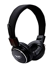 JT High Bass Professional Bluetooth Headphone with Call Function.