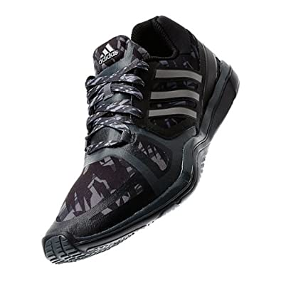 Buy Adidas Mens AT SpeedCut TR SMU by adidas