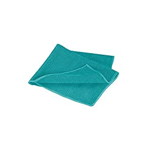 Leifheit 56591 Picospray Wet-Cleaning Cloth