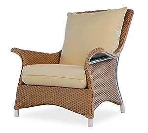 Amazon Lloyd Flanders Mandalay Chair Replacement