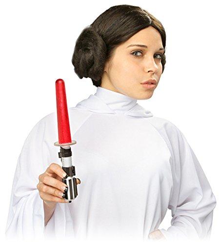 Star Wars Lightsaber Ice Pop Maker by ThinkGeek