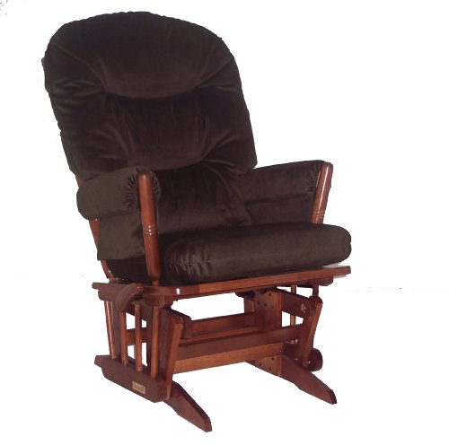 Rocking Chair Replacement Cushions in addition Glider Rocker Replacement Cushions moreover Cushions For Rocking Chairs in addition Glider Rocking Chair in addition Gliders. on dutailier glider rocker replacement cushions