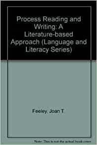reading-based writing approach