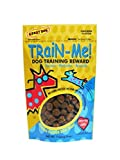 Crazy Dog Training Treat Mini Chicken 4oz