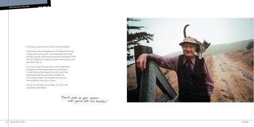 scott kelby digital photography book vol 2 pdf