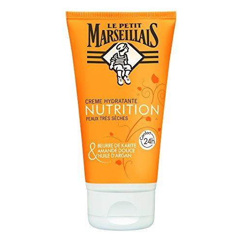le-petit-marseillais-soins-du-corps-creme-hydratante-peaux-tres-seches-format-pratique-tube-75-ml-lo