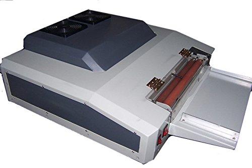 high-quality-kohstar-zd330la-desktop-uv-coating-machine-uv-coater-photo-coating-machine