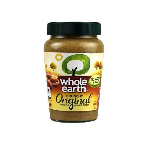 whole-earth-crunchy-original-peanut-butter-340g