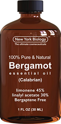 Bergamot-Essential-Oil-Calabrian-Bergaptene-Free-100-Pure-Natural-High-Quality-Therapeutic-Grade-Bergamot-Oil-Limonene-45-Linalyl-Acetate-30-1-fl-oz
