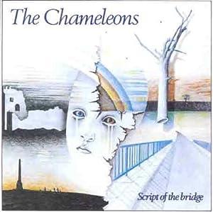 Script Of The Bridge