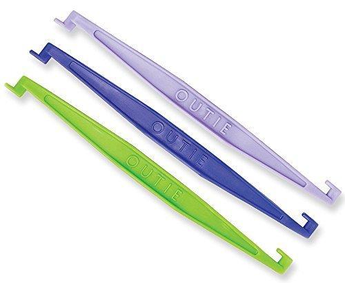 outie-outil-x-3-dispositif-dalignement-outil-dextraction-pour-invisible-bretelles