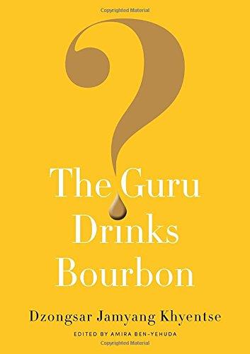 the-guru-drinks-bourbon