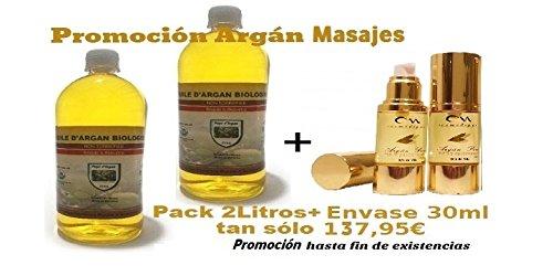 aceite-de-argan-2-x-1-litro-puro-100-bio-natural-el-secreto-de-belleza-contra-el-envejecimiento-y-la