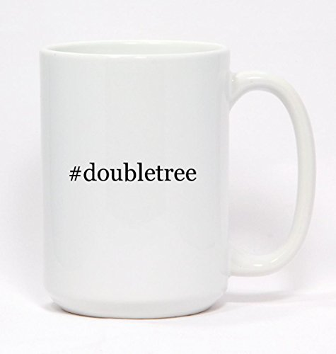 doubletree-hashtag-ceramic-coffee-mug-15oz