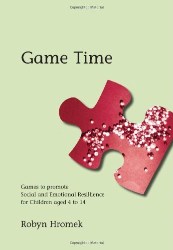game-time-games-to-promote-social-and-emotional-resilience-for-children-aged-4-14-lucky-duck-books-b