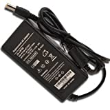 AC Adapter Power Supply Cord for IB