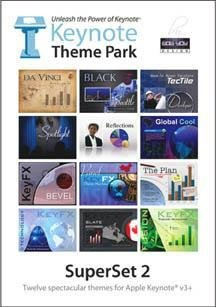KEYNOTE THEME PARK SUPERSET 2 (MAC 10.3.9 OR LATER)