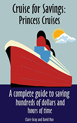 cruise-for-savings-princess-cruises-a-complete-guide-to-saving-hundreds-of-dollars-and-hours-of-time