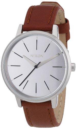Nixon Damen-Armbanduhr Quarz Analog 1747 A108