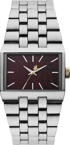 original-penguin-op5007sl-orologio-uomo
