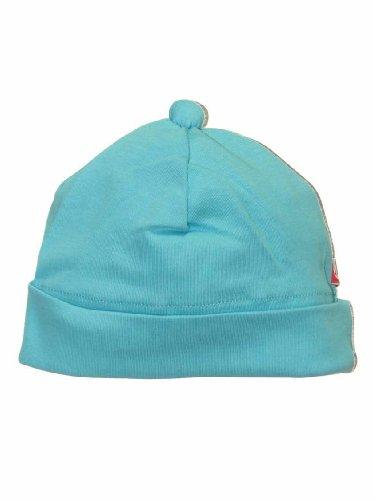 Zutano, Multi-Stripe Pool Hat