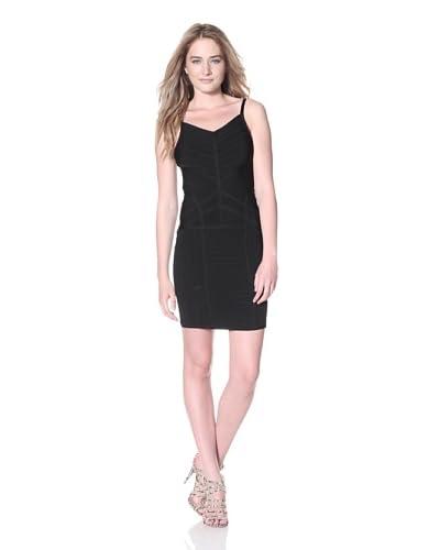 Stretta Women's Katrina Dress