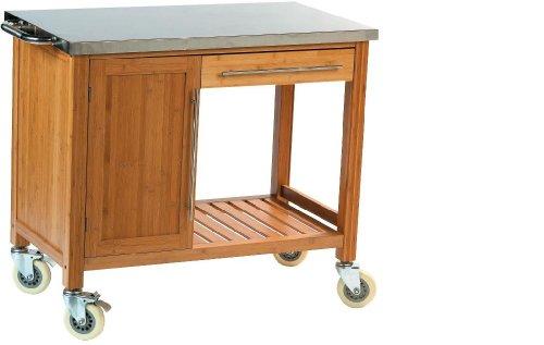 chariot plancha pas cher. Black Bedroom Furniture Sets. Home Design Ideas