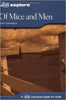 Explore How John Steinbeck Presents Minor Characters in the Novel 'of Mice and Men'