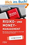 Risiko- und Money-Management simplifi...