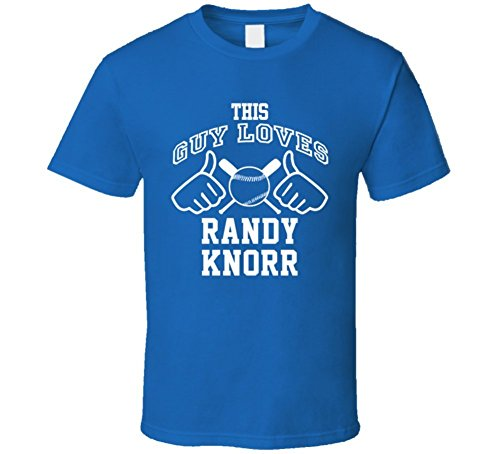 this-guy-loves-randy-knorr-toronto-baseball-player-classic-t-shirt-xlarge