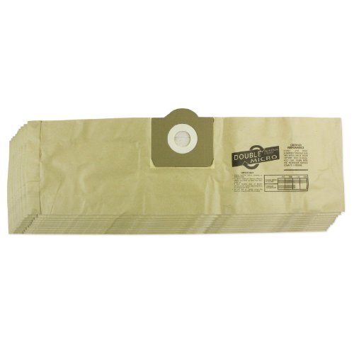 first4spares-paper-dust-bags-for-parkside-lidl-1300-1400-1500-vacuum-cleaners-pack-of-10
