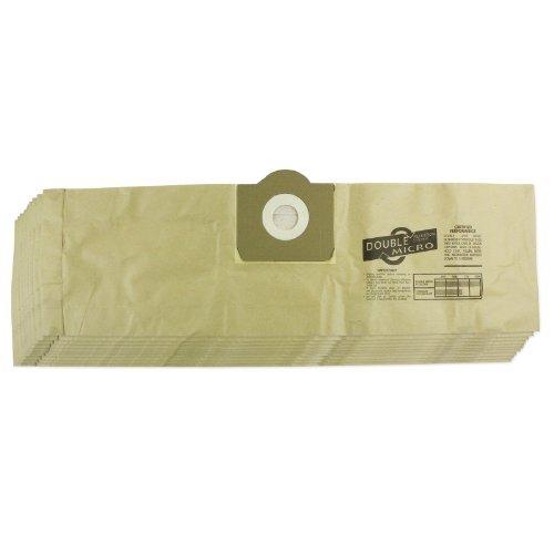 first4spares-bolsas-de-recambio-para-aspirador-parkside-lidl-1300-1400-1500-10-unidades